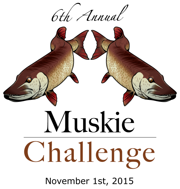 >Welcome to the Official Website of the Lake St. Clair Muskie Challenge Fishing Tournament